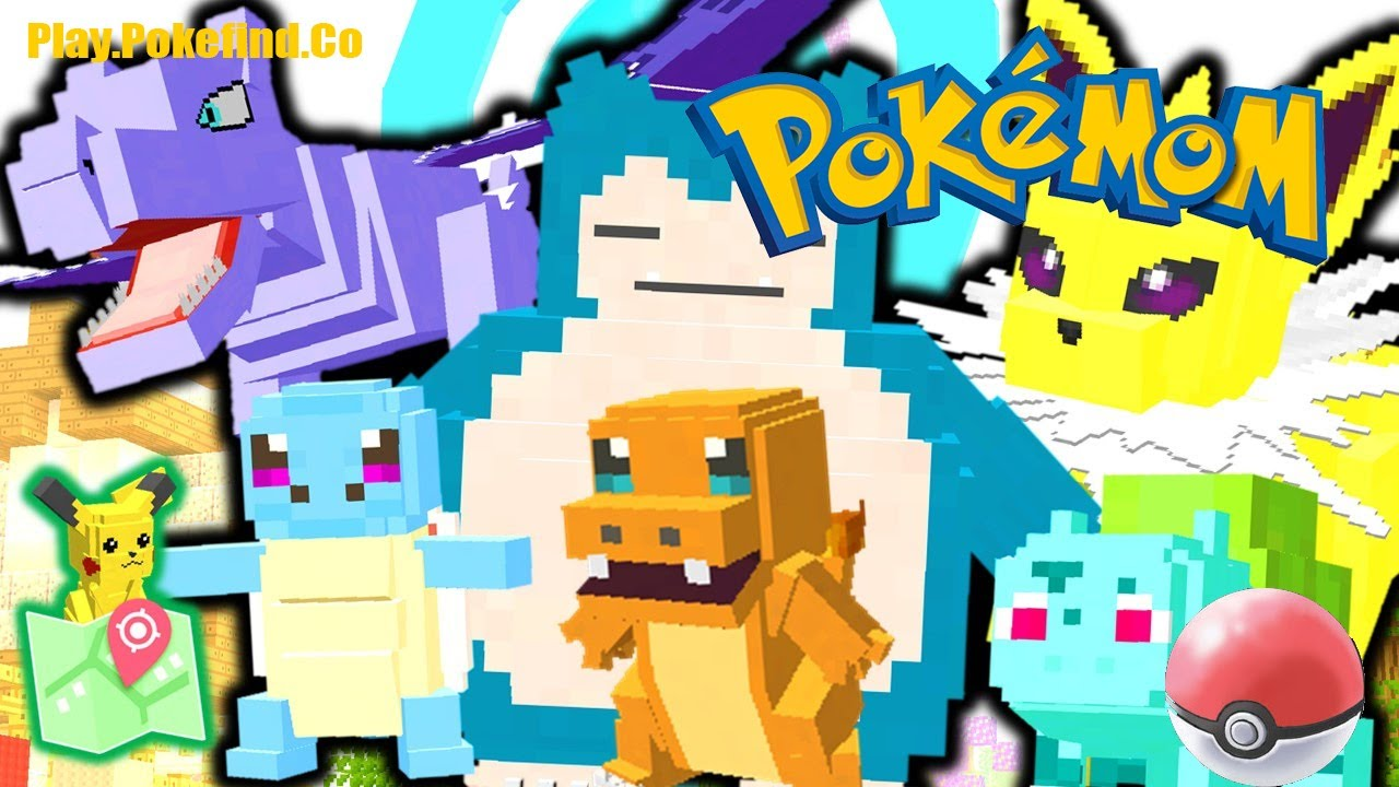 how to find gyarados in pixelmon