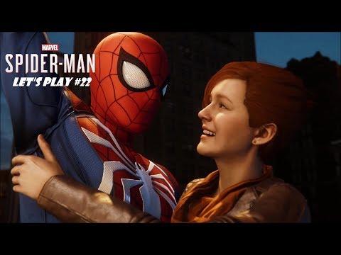 marvel's-spider-man-ps4-let's-play-#22---skorpion-und-rhino-das-dreamteam