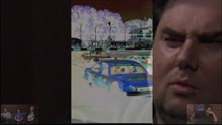 Giant Bomb - 3DO TNT Highlights