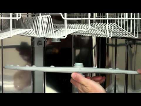 how-to-clean-and-replace-dishwasher-spray-arms