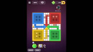 GAME OF LUDO. BUT ON IPAD!!||LUDO STAR