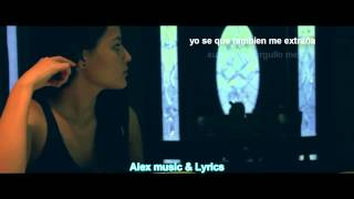 Desde que no estas-Neztor MVL ft Perla (Video Oficial con letras + Link de descarga)