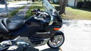 2018 bmw k1200. wonderful k1200 2007 bmw k1200lt inside 2018 bmw k1200 v