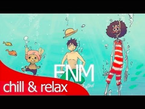 FKJ - Lying Together (Edward Newgate Remix)