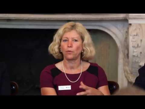 Ashridge and the Open University on MBAs after the crash