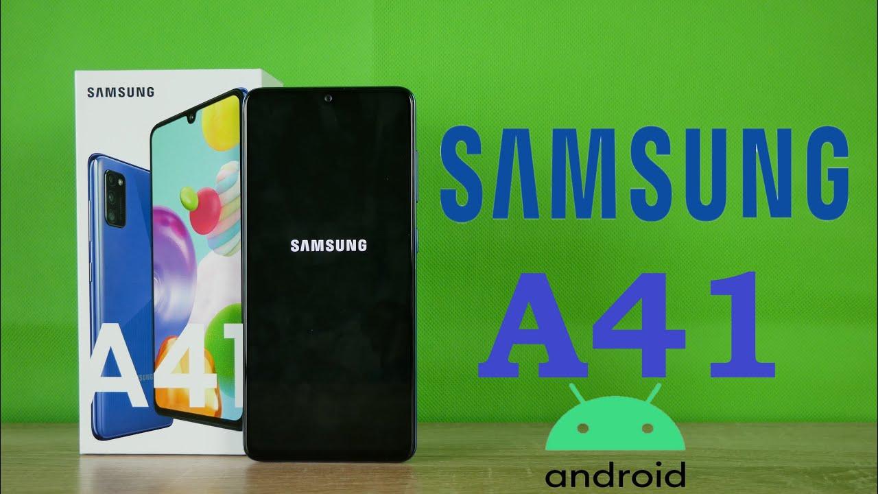 Samsung Ip68 Puhelimet