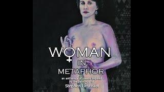 Woman in Metaphor - Poetry Reading at Beyond Baroque