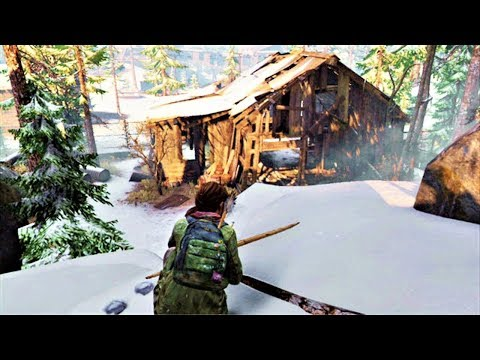 Top 10 BUILD, CRAFT And SURVIVE Games | 2015