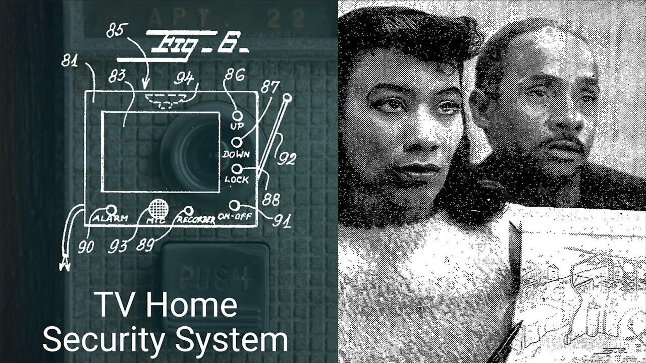These 5 African-American inventors improved the world