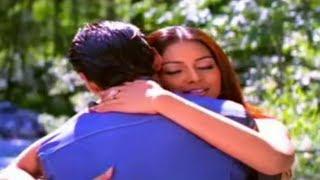 Aapke Pyaar Main (Telugu) - Raaz - Dino Morea, Bipasha Basu & Malini Sharma