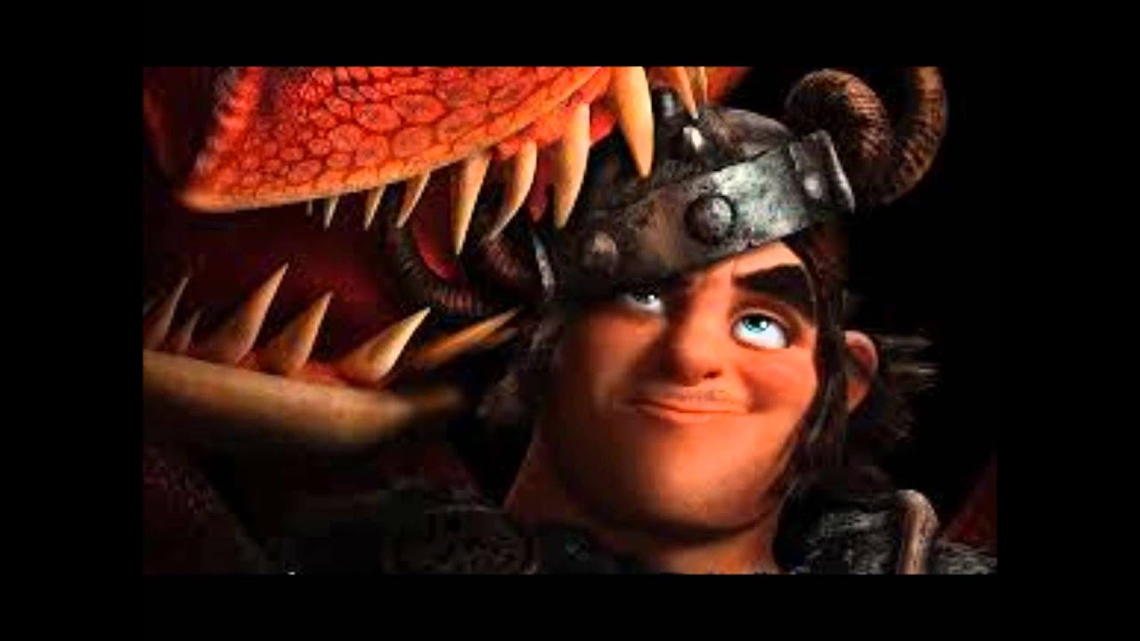How to train your dragon 2 character songs youtube ccuart Choice Image