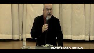 Baixar Ai de Ti -  Pastor João Freitas