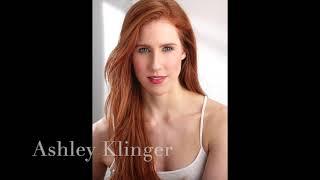 Ashley Klinger Dance Reel