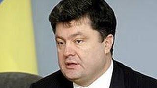 МИХАЛ  Порошенко потерял сознание во время молебна за Украину(САМАЯ ЛУЧШАЯ ОНЛАЙН ИГРА http://ad.admitad.com/goto/185f5612ad89a3955e63084379854e/ ---------..., 2014-08-23T15:17:00.000Z)