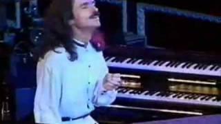 YouTube   Yanni   Within Attraction   Royal Albert Hall  London
