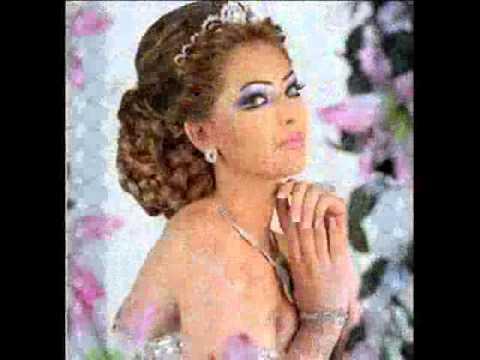 صالونات : صالونات جده للعرايسعدد الصور98