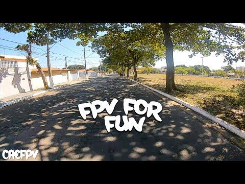 Фото FPV for Fun #01
