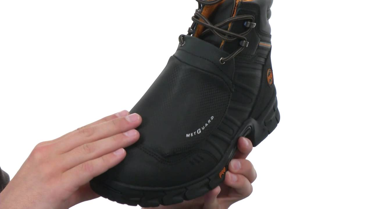 7e695db47a3 Timberland PRO Excave 6
