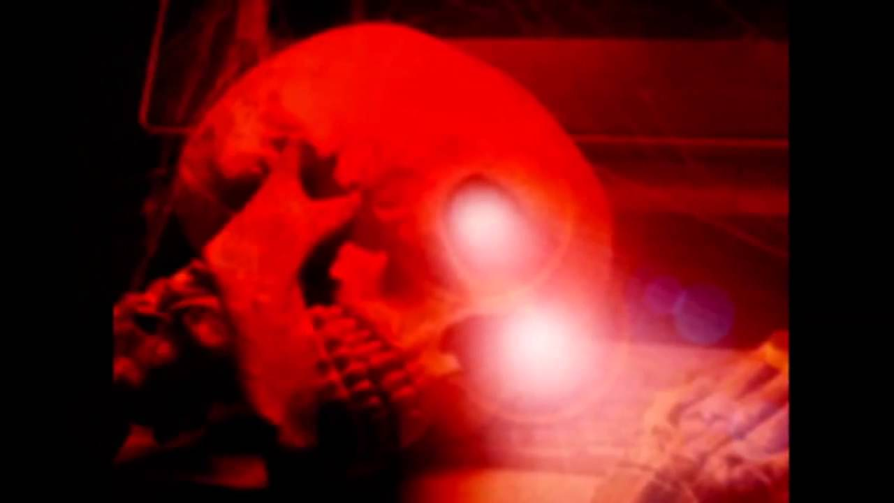 maxresdefault wake me up inside skeleton computer meme youtube,Skeleton Computer Meme