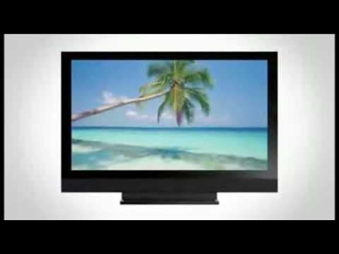 Cable Chick Australia - Television Ad 2009