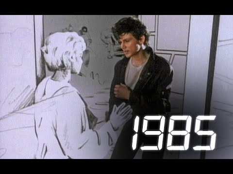 Top 100 Hits of 1985/Top 100 Songs of 1985 - Music Outfitters