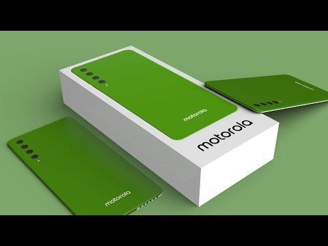 Motorola Moto Flexy X3 - First Look, 5G, Final Specification, DSLR, Price & Launch Date Confirmed !