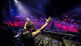 Fedde Le Grand - Live at Ultra Music Festival Europe 2014