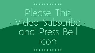 g-tab w607 videos, g-tab w607 clips - clipfail com