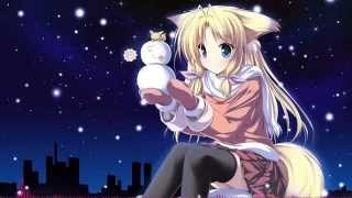 Nightcore - Shake Up Christmas