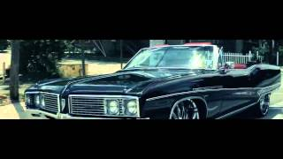 """DJ Infamous Feat. Future- """"Itchin"""" (Official Video)"""
