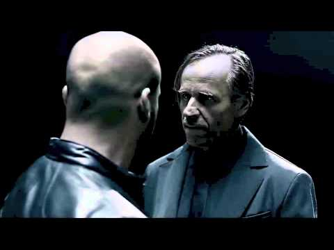 Porsche Design   The Battle  Karel Roden and Billy Zane czech subtitles.m4v