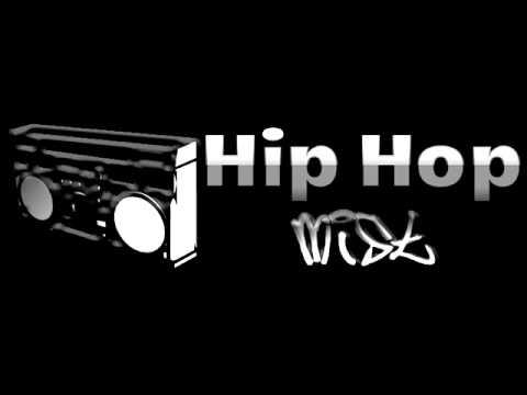 Rodney P - I Believe [HipHopMIST]