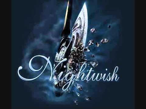 Nightwish - 10th Man Down (instrumental cover)