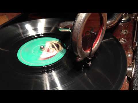 Neville Tranter la Voix de son maîtrede YouTube · Durée:  2 minutes 54 secondes · vues 135 fois · Ajouté le 30.01.2016 · Ajouté par Puppet TV