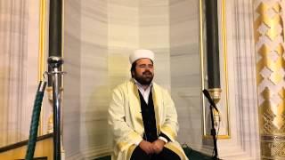 Amener Resulu - Hafız Ahmet Sarıkaya Dünya 1.ncisi