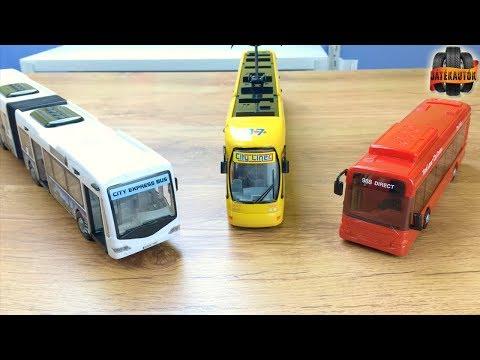 Tömegközlekedési eszközök videó letöltése