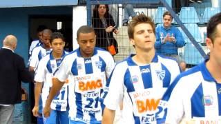 Esporte Clube Cruzeiro (Porto Alegre)