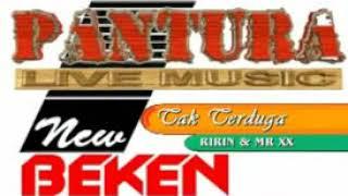 www stafaband co Tak Berdaya Dangdut Koplo Pantura Karaoke Ririn Feat Mr X