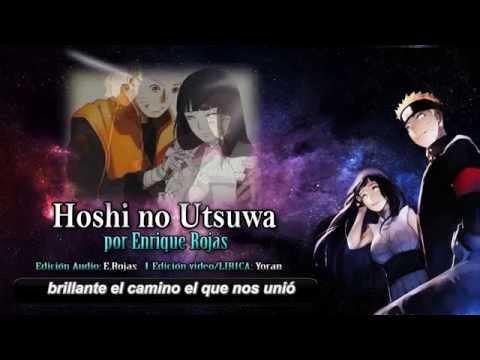 Hoshi no utsuwa  Spanish cover