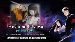 Cover images Hoshi no utsuwa  Spanish cover