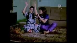فيلم العصابة - جودة عالية افلام عربية و افلام مصرية - فيلم عربي كامل 1/2