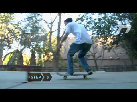 how-to-boardslide