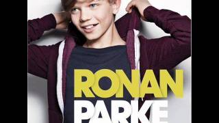 Ronan Parke - A Thousand Miles [Original]