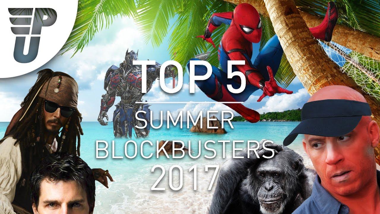 beste blockbuster