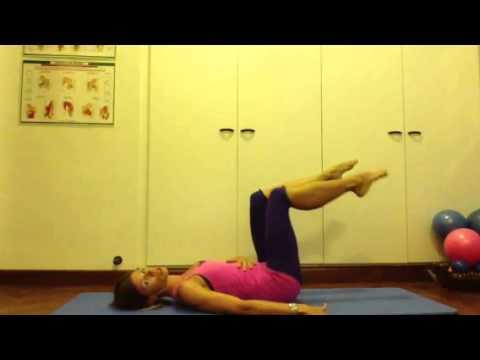 CORE-MOVES.COM-Pilates Principles