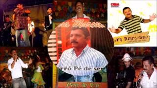 Baixar Coco Paraibano - Vozes: Bira Marcolino e Walter Marcolino