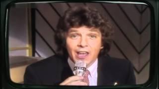 Michael Schanze - Olé España 1982