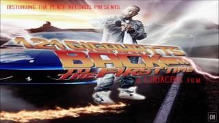 Ludacris - 1.21 Gigawatts (Back To The First Time) [FULL MIXTAPE + DOWNLOAD LINK] [2011]