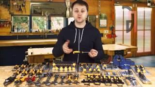 Слесарный инструмент СТАЛЬ(Цены и наличие: http://stroyteh.ua/category/ruchnoj_instrument/, 2014-02-18T15:56:18.000Z)