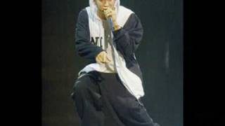 2Pac Ft. Eminem - No Apologies (Remix) New 2009